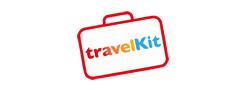 aliado_travelkit